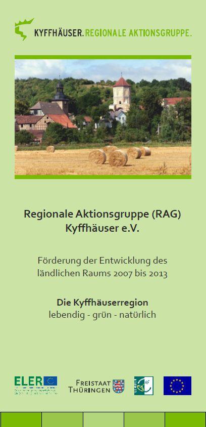 2011-11-10 Titelseite_Flyer.jpg
