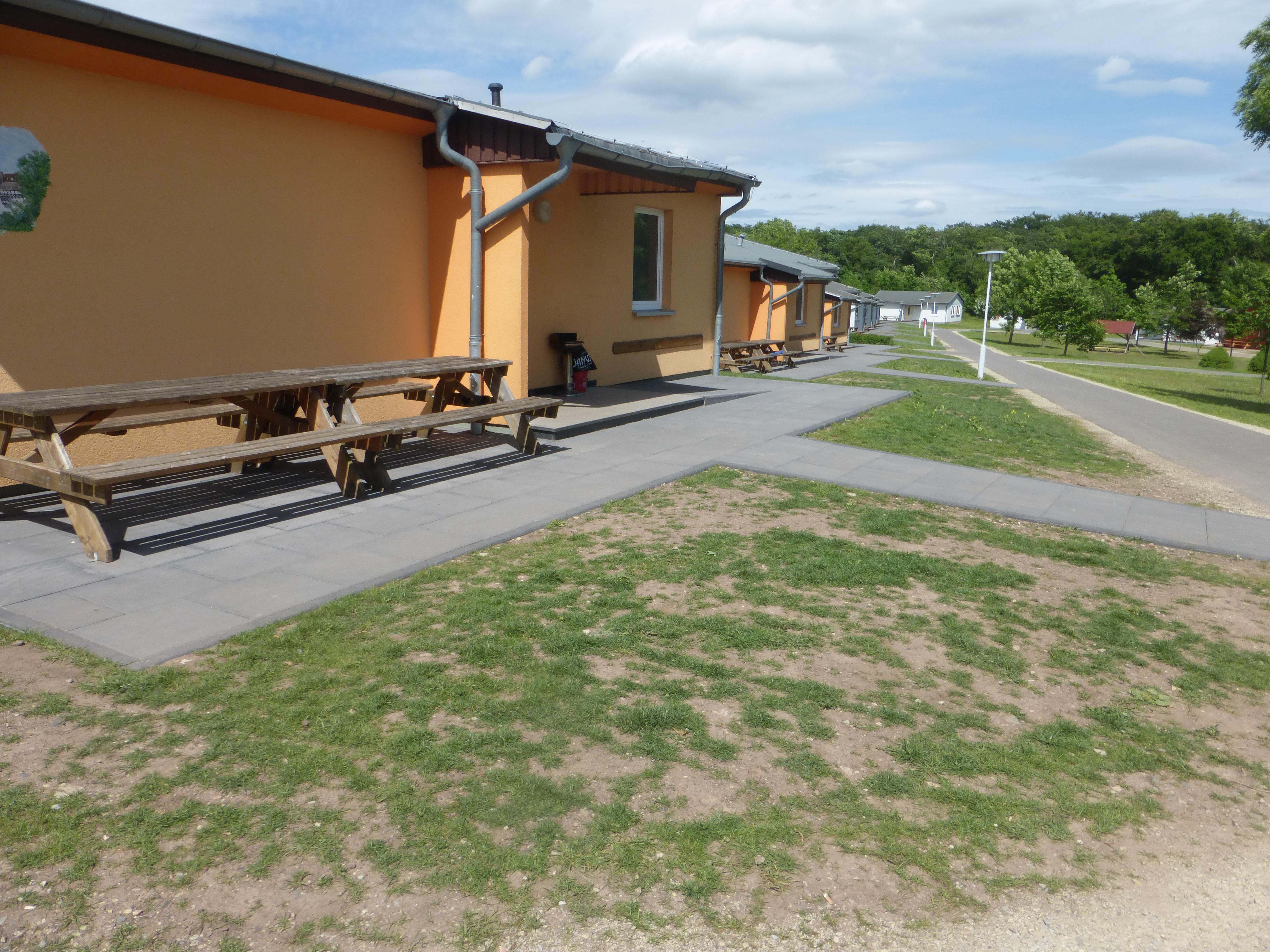 WegenetzFerienparkFeuerkkuppe.JPG