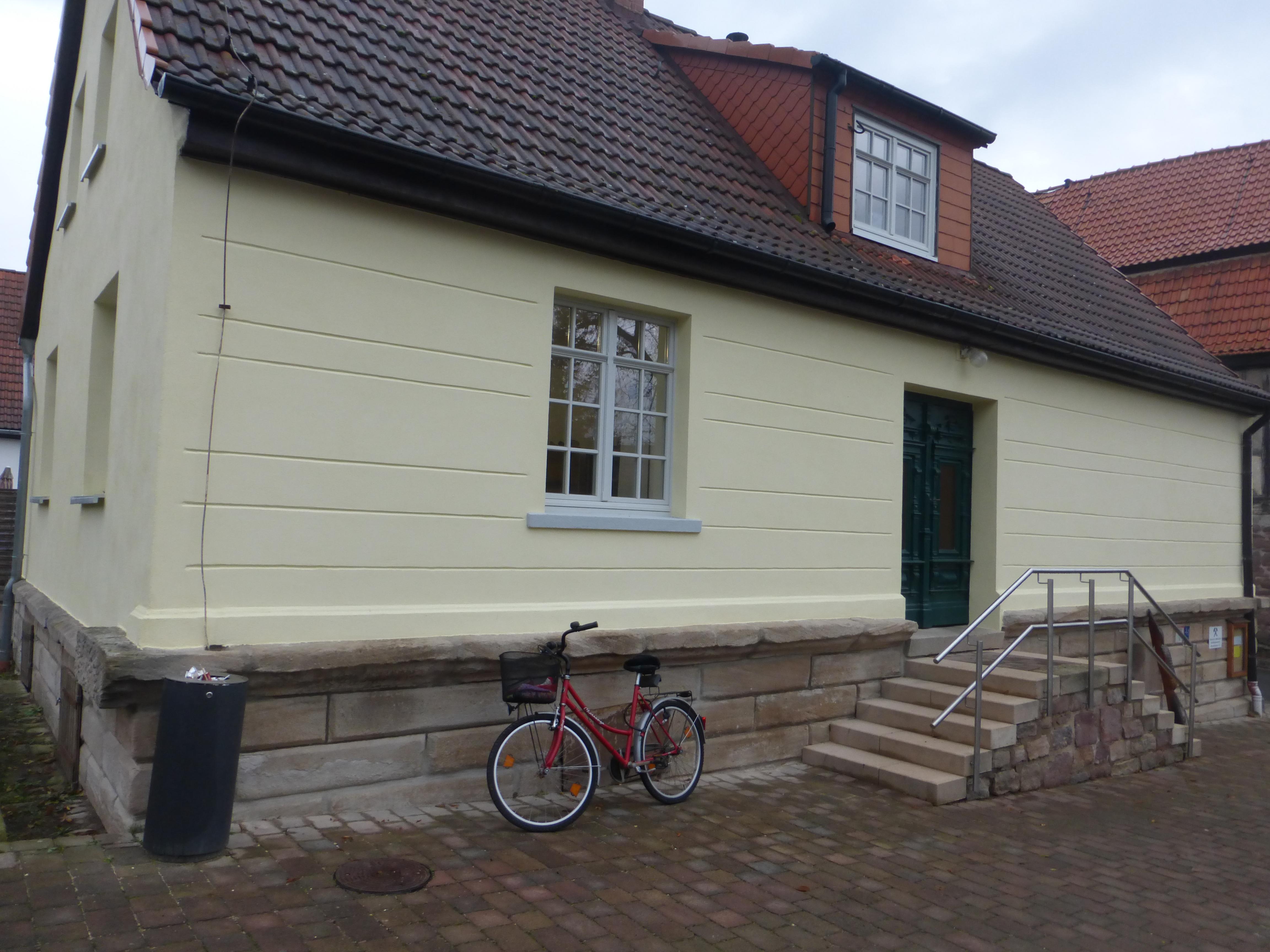 Museum Steinthaleben.JPG