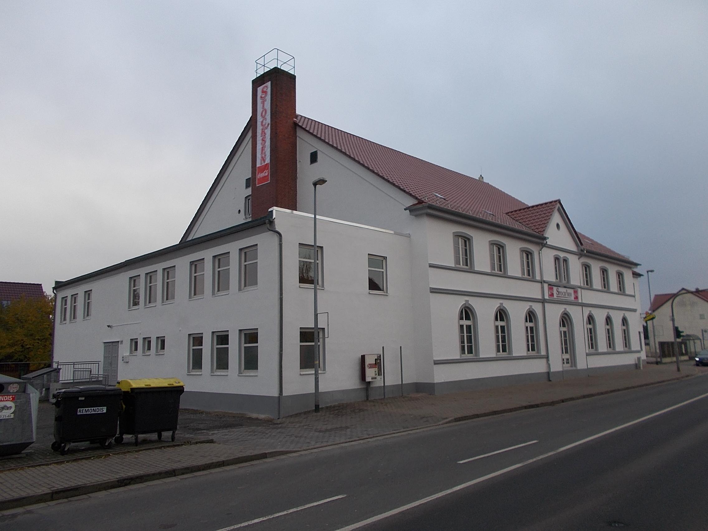 Jugendclub Stocksen Sondershausen.JPG