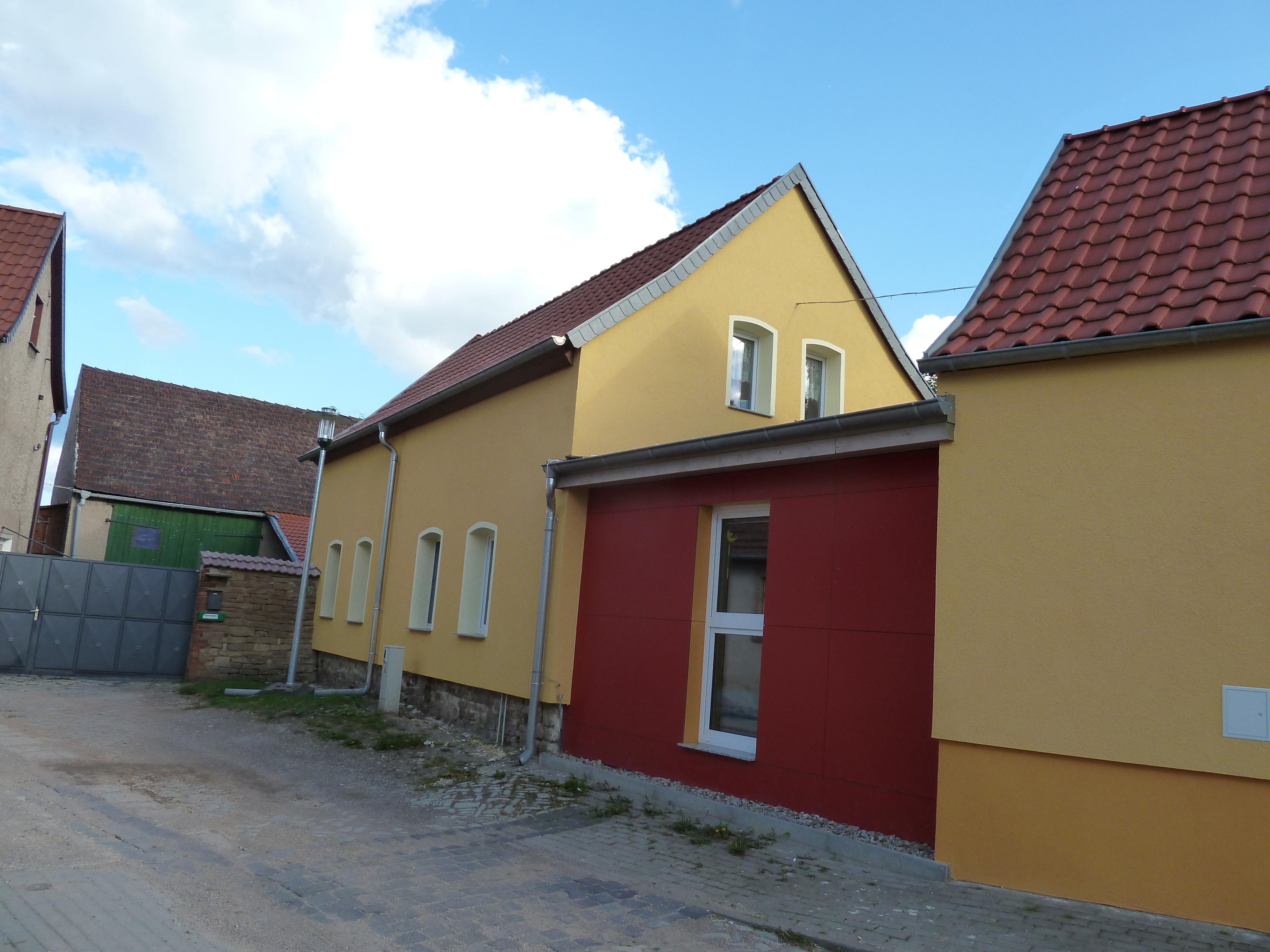 KitaReinsdorf.JPG