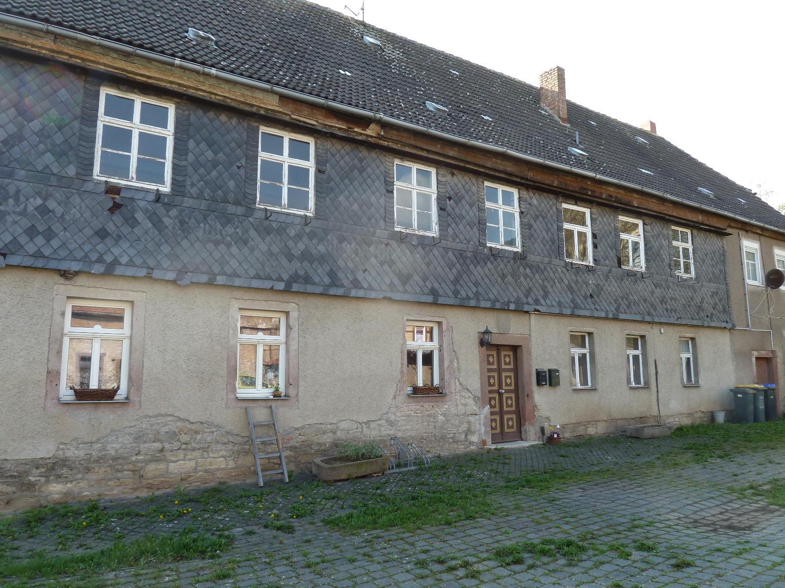 KlosterhofGorslebenvorneLEG.JPG