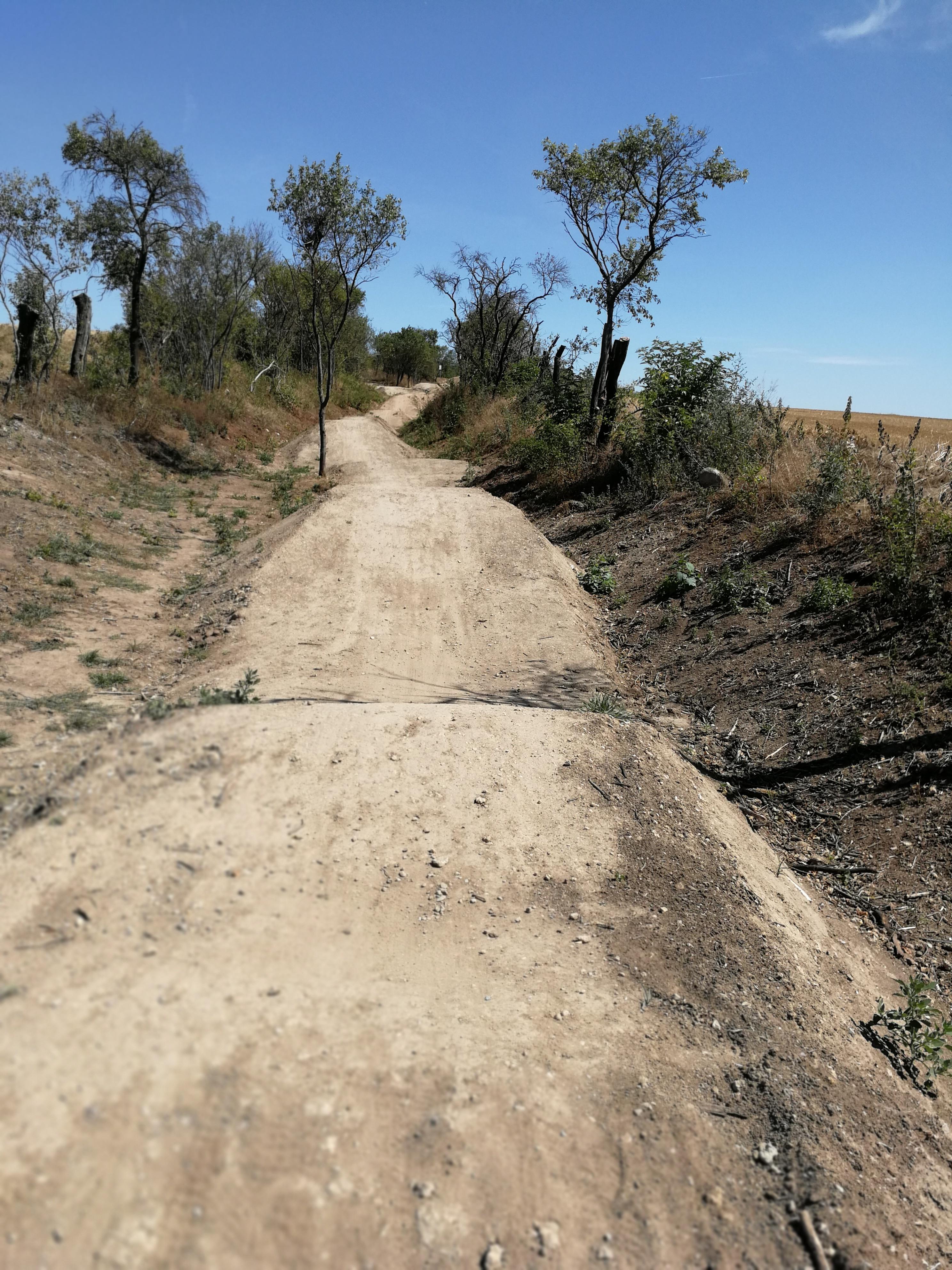 Auslauf Downhillstrecke.jpg
