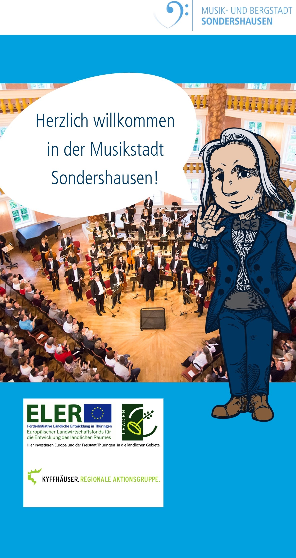 Startbildschirm App Musikwanderwege SDH_Stadtmarketing Sondershausen GmbH.jpg